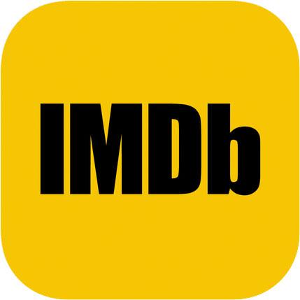 IMDB Karlo Kalezić